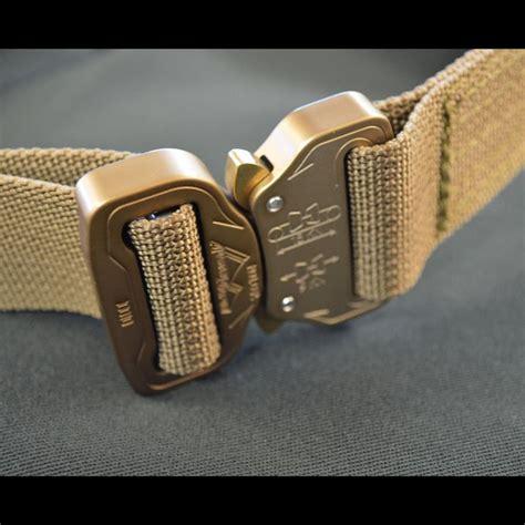 Ykk Lightweight Tactical Belt Edc Tactical Outdoor 18 best mechanics gloves images on