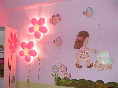 girls bedroom wall decor girls bedroom wall decor decor ideasdecor ideas