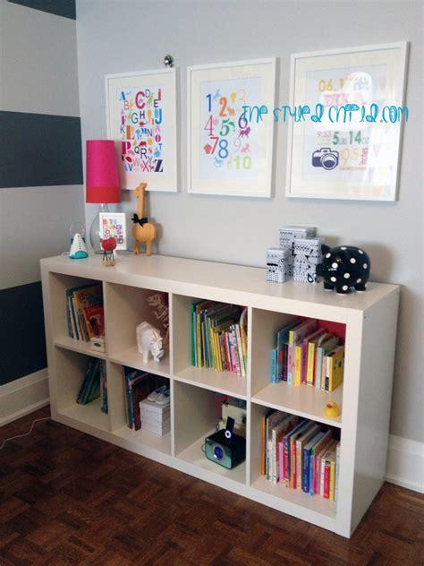 s modern nursery project nursery