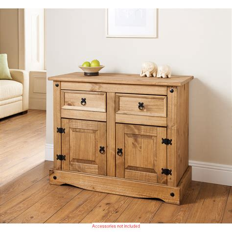 sideboard 2 m breit 2 drawer 2 door sideboard 283839