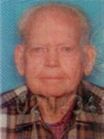 joe frye obituary plainview tx plainview daily herald