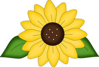 Sunflower Outline Png by Image Gallery Sunflower Svg