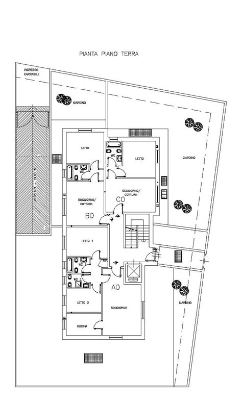 appartamenti in vendita abbiategrasso abbiategrasso sitocasa