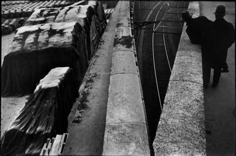 Paolo Pellegrin Fotografie Portfolio magnum photos photographer portfolio