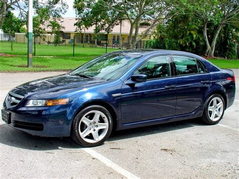 kelley blue book 2004 acura tl image gallery 2005 acura cl