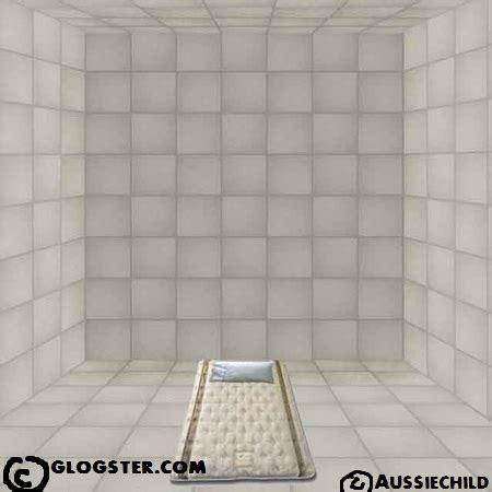 padded white room padded room meme by ask nekozawa senpai on deviantart