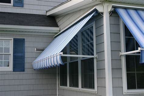 retractable window awning retractable window awnings rubusta retractable awning