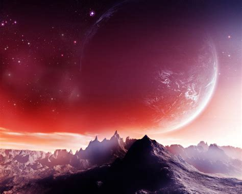 clear universe wallpapers hd wallpapers id