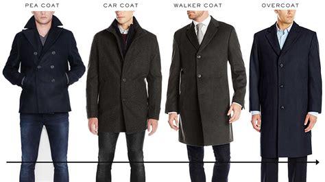 best mens pea coat the 20 best s pea coats car coats walker coats and