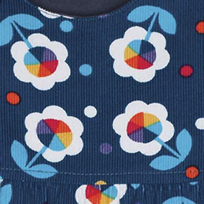 print & pattern: kids design john lewis