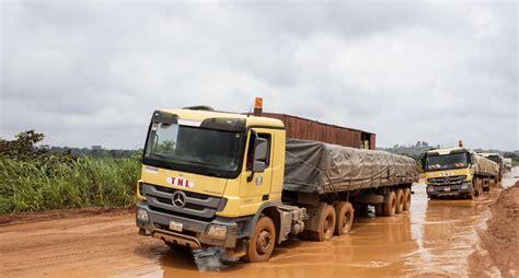 mercedes technical support service c in nigeria mercedes