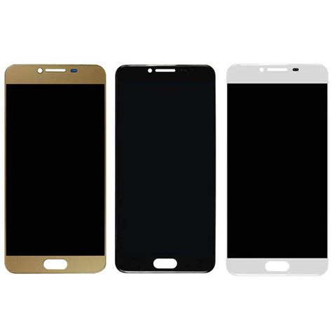 samsung galaxy   lcd screen replacement parts