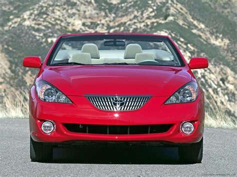 toyota solara price in india 2014 solara convertible price html autos post