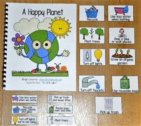 earth song cookbook earth s simple guide to health through food books 17 best images about misc holidays for preschool on