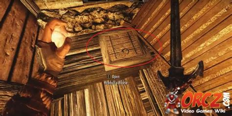 skyrim bookshelf locations 28 images warehouse