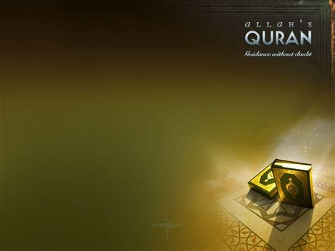 background islamic islamic backgrounds wallpaper cave
