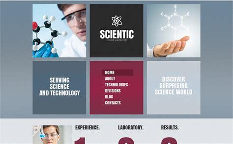 science lab drupal template 27 best education drupal themes 2018 wpshopmart