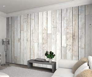 Wood Wall Mural wood effect wall mural wall murals by www wallmurals ie