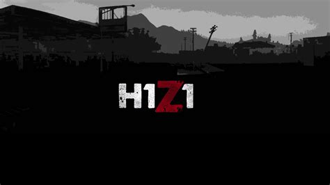 Steam Gift Card Mobile Payment - h1z1 king of the kill steam gift ru cis