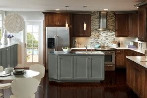 armstrong cabinets reviews cabinets matttroy