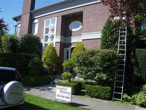 house painters vancouver bc vancouver house painters kits point house painting