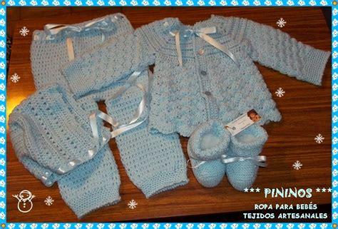 conjuntos tejidos para bebes recin nacidos newhairstylesformen2014 mil anuncios com ropa para bebes en barcelona venta de