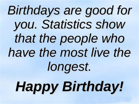 Birthday Quotes For Funny Birthday Quotes For Women Quotesgram