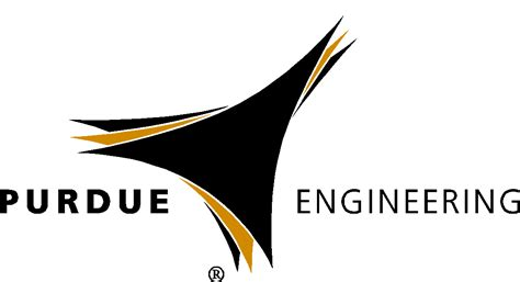 Purdue Mba In Manufacturing Technology Management by A Guide To Decide Purdue Engineering Majors Oneclass