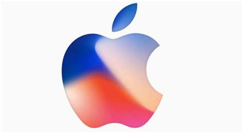 apple inc stock apple inc aapl stock pulls back in of bullish