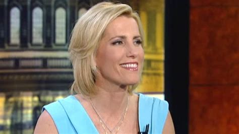 talk radio 1370am laura ingraham 071511 otr ingraham uncut 640 jpg
