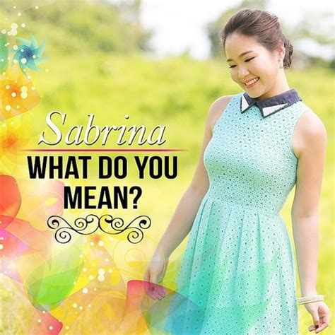 download mp3 what do you mean what do you mean songs download what do you mean mp3