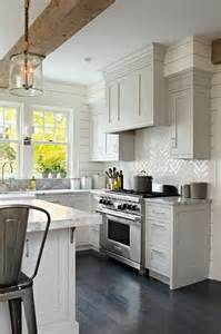 gray backsplash kitchen light gray kitchen walls design ideas