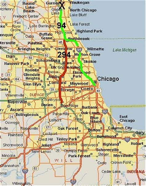 chicago map areas map of city tourist maps map of chicago city