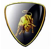 Lamborghini Logo  Pictures Of Cars Hd