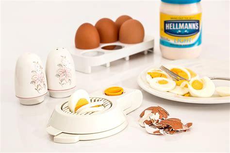 proteiner i egg hvor mye protein trenger du