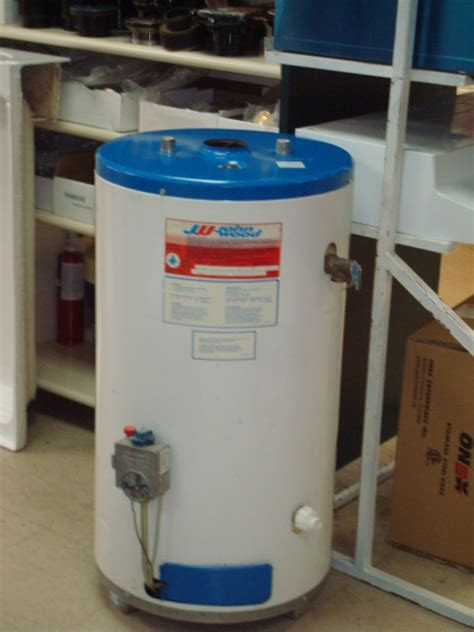 Heating Plumbing Supplies Ltd by Norfolk Plumbing Electrical Supplies Ltd Heating