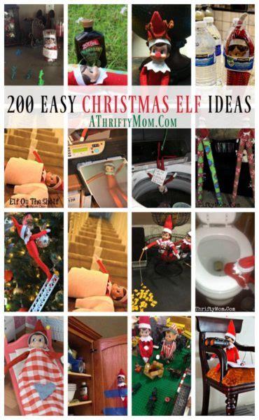 On Shelf Easy Ideas by On The Shelf Ideas 200 Easy Ideas For Your