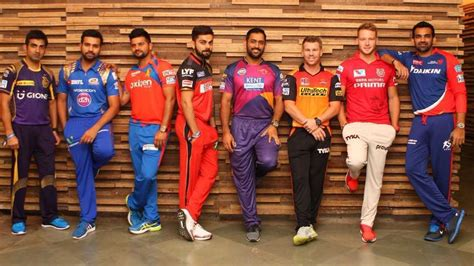 epl or ipl star india wins bcci s ipl global media rights with record