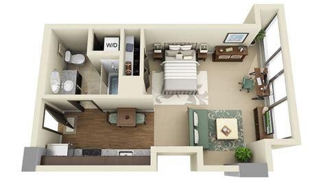 apartamentos con planos de apartamentos peque 241 os