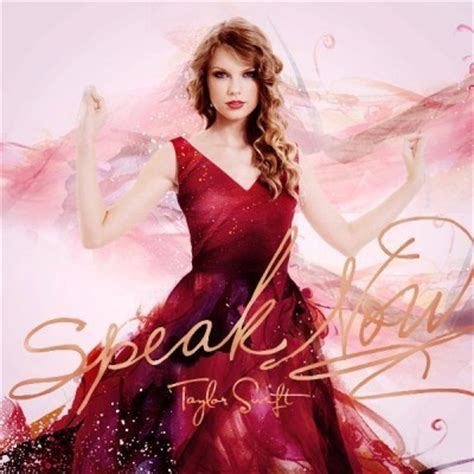 download mp3 album taylor swift speak now rename taylor s discography taylor swift fotp