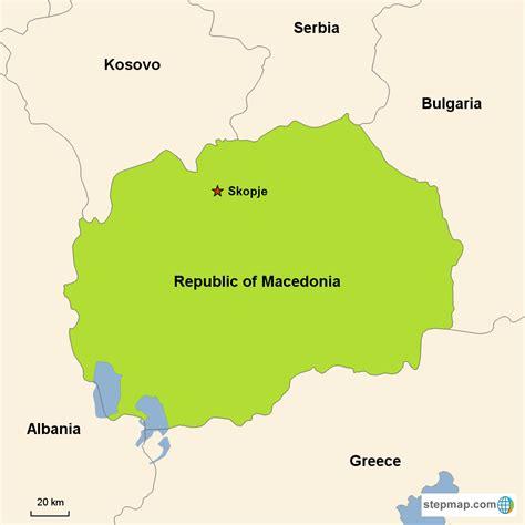macedonia vacations  airfare trip  macedonia