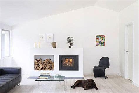 Freshome Com white clean and elegant interior design pictures