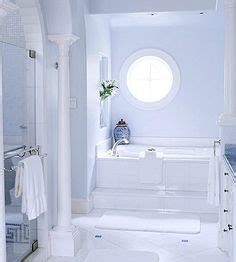 porthole windows bathroom alys ensuite ideas on pinterest walk in closet small