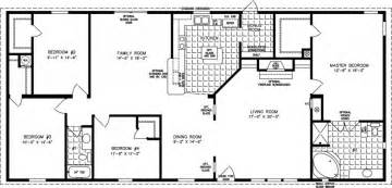 Basement Floor Plans 2000 Sq Ft House Plans 2000 Square Ranch 2000 Sq Ft And
