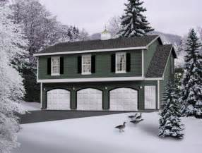 Garage With Apartments by Modular Home Modular Home Garage Apartment