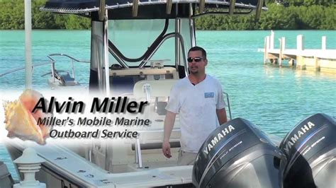 boat repair florida shoreline boats outboard repair marathon florida keys