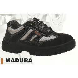 Sepatu Safety Kent Natuna Kent Bali 78123 Sepatu Safety
