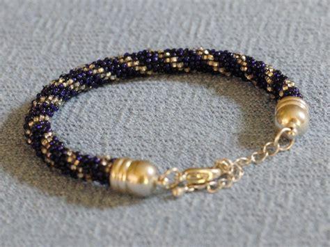 Muster Weben Vorlagen Perlenweben Anleitung F 252 R Ein Armband Enaverena De