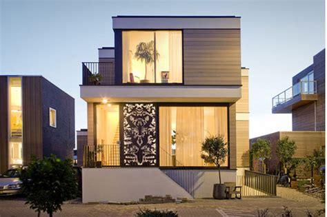Modern villa designs.   Home Interior Dreams
