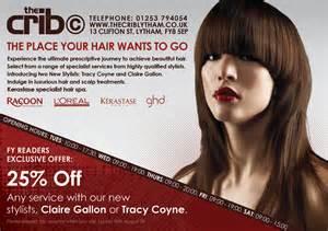 magazine ad crib hair salon by mikeymikesart on deviantart